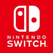 Nintendo prepara dos nuevos modelos de Switch