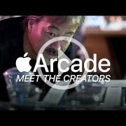 Apple Arcade es el nuevo servicio de suscripción para iOS, Mac y Apple TV