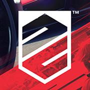 La versión digital de Driveclub dejará de venderse en agosto