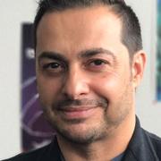 Entrevista a Luis Quintans: «Mucha gente ha dejado pufos millonarios y siguen tan tranquilos»