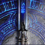 Star Wars Jedi: Fallen Order se presentará este sábado
