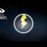 Very Little Nightmares es lo nuevo de Alike Studios para iOS