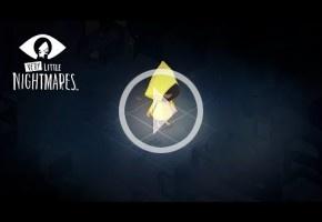 Very Little Nightmares es lo nuevo de Alike Studios para iOS