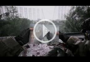 Tráiler de Chernobylite, que lanza su campaña en Kickstarter