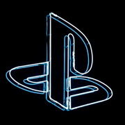 Primeros detalles de PlayStation 5: retrocompatible, con lector para formato físico y con disco SSD