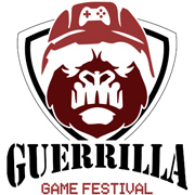 Guerrilla Game Festival propone tres días de conferencias y networking para indies en Madrid