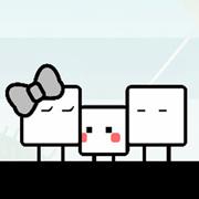 Análisis de BOXBOY! + BOXGIRL!