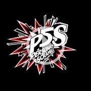 Persona 5 Scramble: The Phantom Strikers es un <i>musou</i> para PS4 y Switch