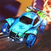 Epic Games compra Psyonix y se lleva Rocket League a su tienda