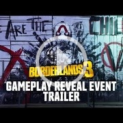 Borderlands 3 estrena gameplay
