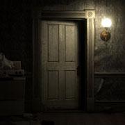 Survival horror: Manual del miedo