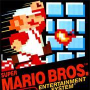 En directo: Super Mario Bros.