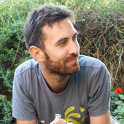 Sébastien Bénard: «Dead Cells ha sido posible gracias a que somos un equipo pequeño»