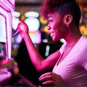 Unity retira de su blog una noticia sobre sus nuevas utilidades «para la industria del juego de azar»