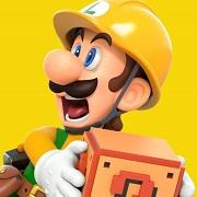 Yo solo hablo dos idiomas: normal y Super Mario