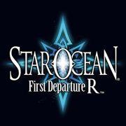 El primer Star Ocean llega a Nintendo Switch y PS4