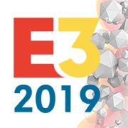 E3 2019: Los horarios de las conferencias