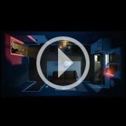12 Minutes es la apuesta de Annapurna por el thriller interactivo