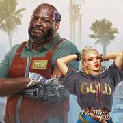 La demo del E3 de Cyberpunk 2077 se mostrará al público en la PAX West, a finales de agosto