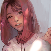 Missed Messages: El valor de la anécdota