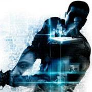 Alpha Protocol desaparece de las tiendas digitales tras caducar los derechos de la banda sonora