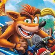 Análisis de Crash Team Racing: Nitro-Fueled