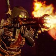 Bungie pospone la nueva actualización de Destiny 2 para no sobrecargar al equipo