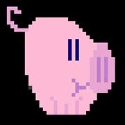 Análisis de Super Pig X