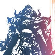Análisis de Final Fantasy XII: The Zodiac Age