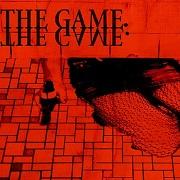 The Game: The Game, un ensayo en videojuegos