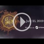 A Place for the Unwilling se publicará en Steam el 25 de julio