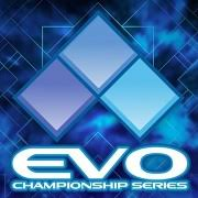 Samurai Shodown y Mortal Kombat 11 consiguen buenas cifras de participantes en el EVO 2019