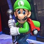 Luigi's Mansion 3 se publicará el 31 de octubre