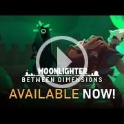 Moonlighter se expande con Between Dimensions, su primer DLC