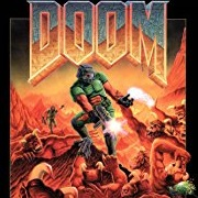 La trilogía Doom se reedita en PS4, Xbox One y Switch entre polémicas