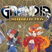 Las remasterizaciones de Grandia llegan a Switch el 16 de agosto