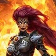THQ Nordic compra Gunfire Games y Milestone Interactive
