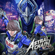 Analisis de Astral Chain