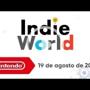gamescom 2019: Indie World