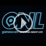 gamescom 2019: Opening Night Live