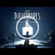 Anunciado Little Nightmares II, que saldrá en 2020