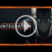 Disintegration llegará en 2020 a PC, PlayStation 4 y Xbox One