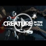Creature in the Well estará disponible el 6 de septiembre