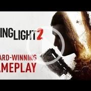 Hay mucho más que zombis y parkour en estos 26 minutos de Dying Light 2