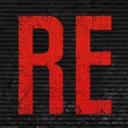 Capcom mostrará el próximo Resident Evil el 9 de septiembre