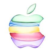 Apple Arcade se estrena el 19 de septiembre por 4,99 € al mes