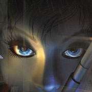 En directo: Perfect Dark