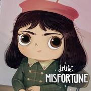 Análisis de Little Misfortune