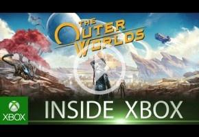 A las 00:00h - Sigue con nosotros el Inside Xbox