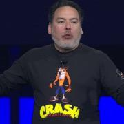 Shawn Layden se va de PlayStation tras más de 30 años trabajando en Sony